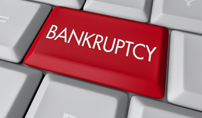 Bankruptcy C